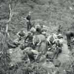 OFP Jungle Training 1964(a)
