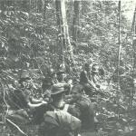 OFP Jungle Training 1964(b)