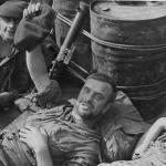 Burma, March 1944 [2]
