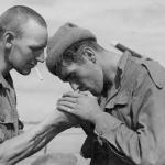 Burma, March 1944 [3]