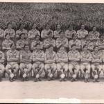S Troop, 44 RM Commando