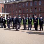 Royal Hospital Chelsea 2011(1)
