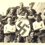 Group from 46RM Commando (4)