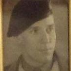 Sidney Harold Pickering