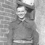 Sgt John Huntington