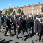 Commando Association Stand Down Parade - 11
