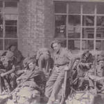 Dutch Commandos at Recklinghausen (1)
