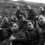 3 Commando  Training_Scotland