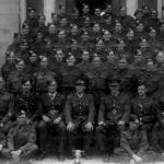 No.3 Commando - 4 Troop - June 1942