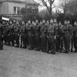 No 10 IA Cdo 2 (Dutch) troop Eastbourne Dec '43 (2)