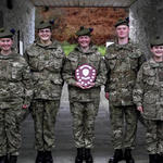 Highland Army Cadets- Lochaber detachment