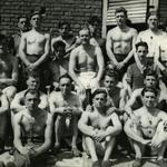 No 4 Cdo 2 troop Willemstad April 1945 (4)