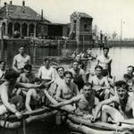 No 4 Cdo 2 troop Willemstad April 1945 (5)