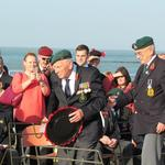 2014 70th anniversary events Flushing and Westkapelle (8)