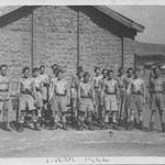 India 1944