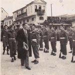 2 troop No 9 Commando Drama 1944