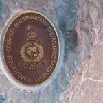 The Gibraltar Stone (2)