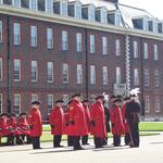 Royal Hospital Chelsea, April 12th  2015 (1)