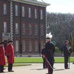 Royal Hospital Chelsea, April 12th  2015 (2)