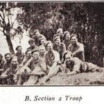 1944_05
