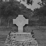 No 4 Commando Memorial Hauger
