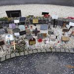 Memorial Garden 4