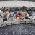 Memorial Garden 5