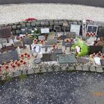 Memorial Garden 7