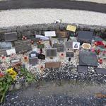 Memorial Garden 10