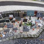 Memorial Garden 12
