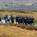 Commando Memorial, Spean Bridge_1