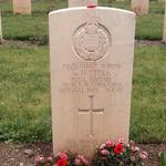 Marine George Henry Eyres
