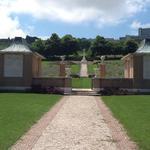 Ancona War Cemetery