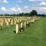 Padua War Cemetery (3)