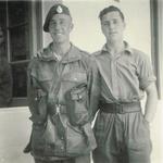 Unknown from 40 Commando (3)