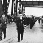 St Nazaire 2nd August 1947