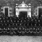 Commando Basic Training Centre, Achnacarry 1