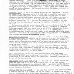 Old Comrades Association of the Army Commandos Newsletter No1