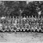China 1945 - 46