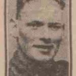 Private Samuel Watson Goff