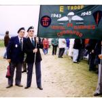 45 RM Commando - E troop - Sword Beach