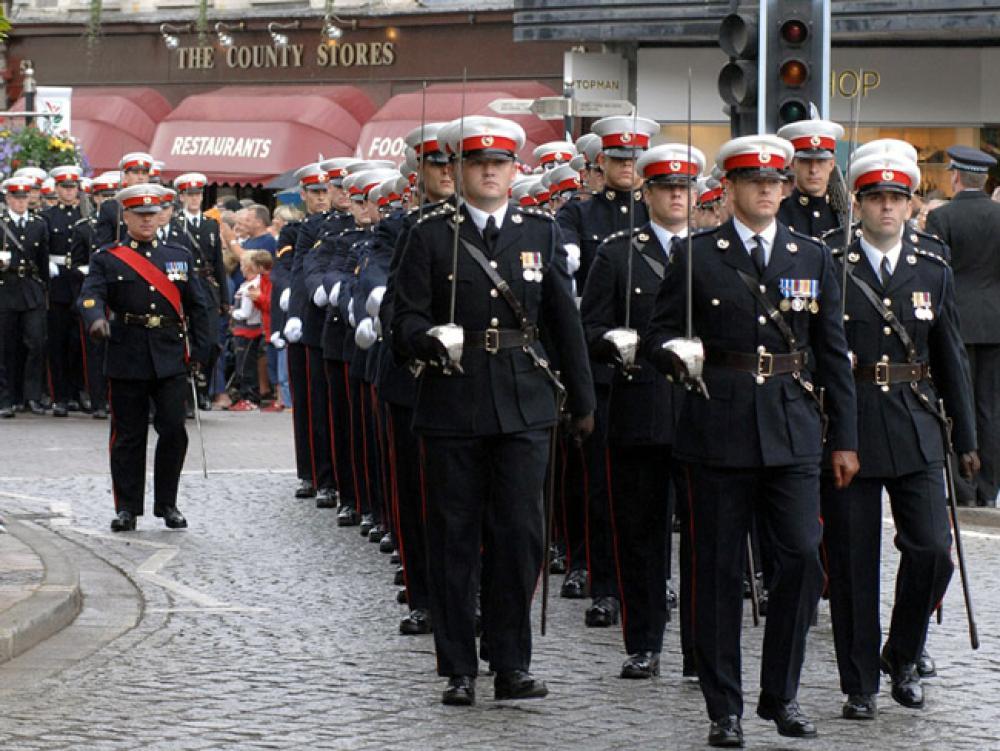 British Royal Marines Uniforms 2017 2018 Best Cars Reviews