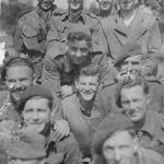 41 RM Commando 1944