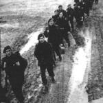 41 RM Commando Walcheren 1944
