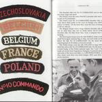 No.10 Inter - Allied Commando