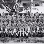 145 Commando Battery RA.