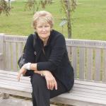Hazel Donnison