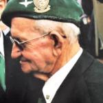 Jean Couturier_veteran