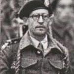 Lt.  Jean Louis Alain Mazeas