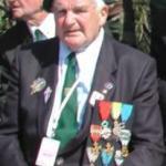 Yves Meudal_veteran